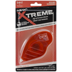Tombow Xtreme Adhesive -teippirolleri. 8.4 mm x 12 m