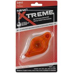Tombow Xtreme Adhesive -teippirollerin täyttöpakkaus