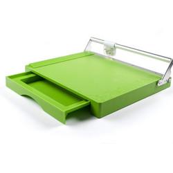 Cutterpillar Pro ABS paperileikkuri
