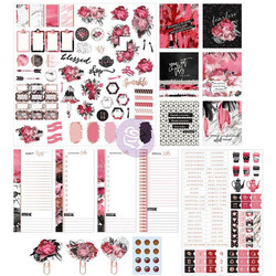 My Prima Planner Kit, Dream On