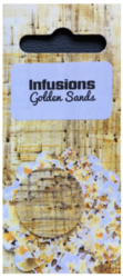 Infusions Dye Stain, sävy Golden Sands