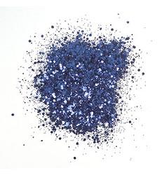Cosmic Shimmer Glitterbitz, sävy Vintage Violet