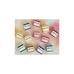 Prima Watercolor Confections, Tropicals, vesivärit