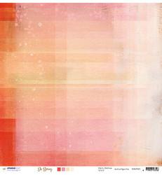 Studio Light skräppipaperi So Spring nr. 01