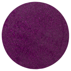 Nuvo Sparkle Dust glitterjauhe, sävy Cosmo Berry
