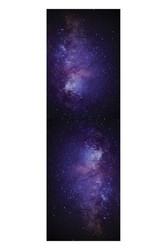 Altenew washiteippi Galaxy