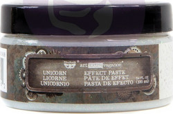 Finnabair Art Extravagance Effect Pasta, Unicorn
