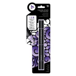 Spectrum Noir TriBlend -tussi, Lavender Blend
