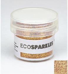 Wow Eco Sparkles biologisesti hajoava glitter jauhe, sävy Nemo