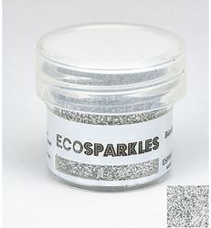 Wow Eco Sparkles biologisesti hajoava glitter jauhe, sävy Hammerhead