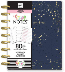Mambi Classic Happy Notes™ Journal, Dreamer