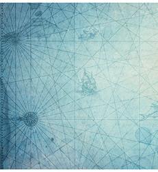 Studio Light skräppipaperi Ocean View nr. 04