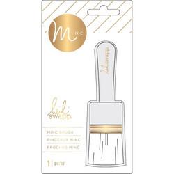 Heidi Swapp Minc Glitter Brush -harja