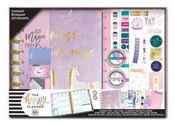 Mambi Classic Student Box Kit -kalenteri Magical Things