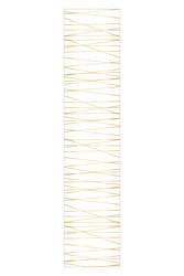 Altenew washiteippi Gold String