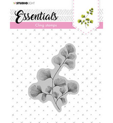 Studio Light leimasin Stamp Essentials 10