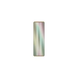 Gemini Multi-Surface Foil -folio, sävy Aurora