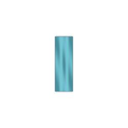 Gemini Papercraft Foil -folio, sävy Turquoise
