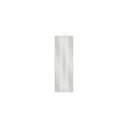 Gemini Papercraft Foil -folio, sävy Icicle
