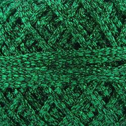 Metallinyöri, vihreä, 2.5 mm, 50 m