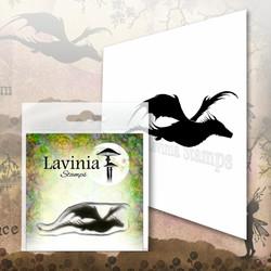 Lavinia Stamps leimasin Ollar