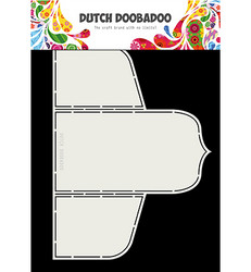 Dutch Doobadoo Accolade-sapluuna