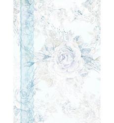 Studio Light A4 paperi Jenine's Mindful Art 03