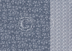 Pion Design Everlasting Memories skräppipaperi Elegant