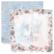 ScrapBoys Cotton Winter skräppipaperi 02