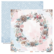 ScrapBoys Cotton Winter skräppipaperi 03
