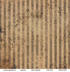 ScrapBoys Industrial Romance skräppipaperi 01