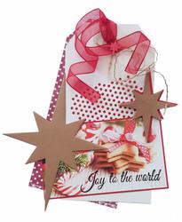 Joy! Crafts stanssi Bille's Background Stars
