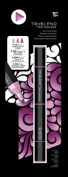 Spectrum Noir TriBlend -tussi, Pink Violet Blend