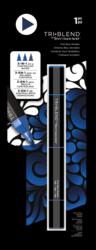 Spectrum Noir TriBlend -tussi, True Blue Shades