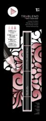 Spectrum Noir TriBlend -tussi, Antique Pink Blend