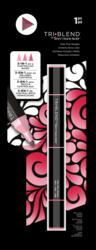 Spectrum Noir TriBlend -tussi, Pale Pink Shades