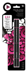Spectrum Noir TriBlend -tussi, Bright Pink Shades