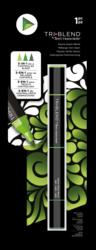Spectrum Noir TriBlend -tussi, Alpine Green Blend