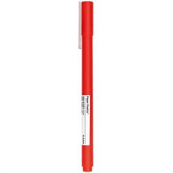 Paper Poetry Bullet Diary Geelikynä, punainen, 0.4 mm