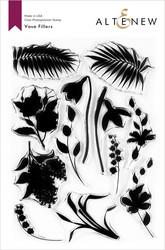 Altenew Vase Fillers -leimasinsetti