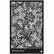 Finnabair sapluuna Floral Net