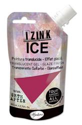 Aladine Izink Ice By Seth Apter -maali, sävy Freezia