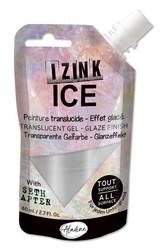 Aladine Izink Ice By Seth Apter -maali, sävy Hailstone