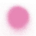 Aladine Izink Dye Spray -suihke, sävy Flamingo