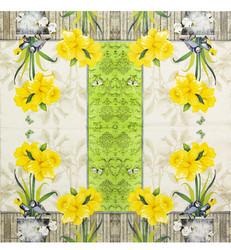 Servetti Sunny Spring, 20 kpl