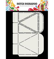 Dutch Doobadoo Alex -sapluuna