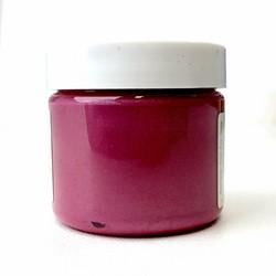 Picket Fence Paper Glaze, sävy Peony Pink