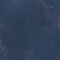 Kaisercraft Amethyst skräppipaperi Full Moon