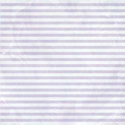 Kaisercraft Amethyst skräppipaperi Mistique