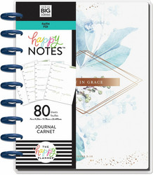 Mambi Classic Guided Journal, My Faith
